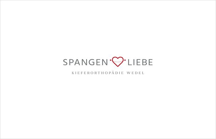 logodesign-hamburg-kieferorthopaedie