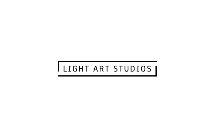 Logodesign Hamburg Lichtdesign