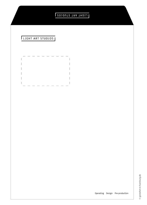 Briefumschlag-Light-Art-Studios-700px
